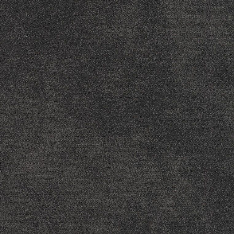 boxspring stof preston 96