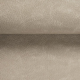 boxspring stof nevada 22 beige