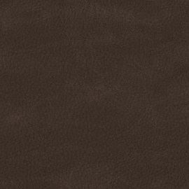 bruine boxspring stof nevada 24