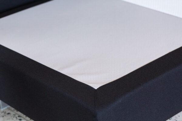 anti-slip zeem van verstelbare boxspring
