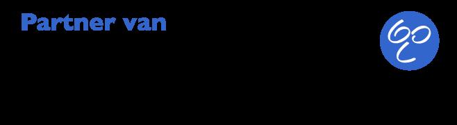 boxspringtopper partner van bol logo